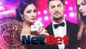 Cod bonus Netbet: bonus de 1,500 RON la înscriere