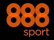 Cum faci rost de Bonus 888sport?