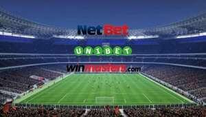 Netbet sau Winmasters sau Unibet?