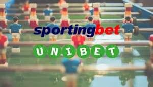 Sportingbet sau Unibet?