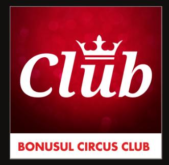 bonus-circus-ro-club