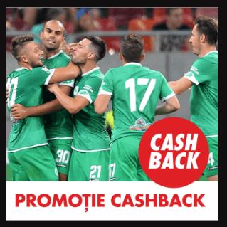 cashback-liga-1