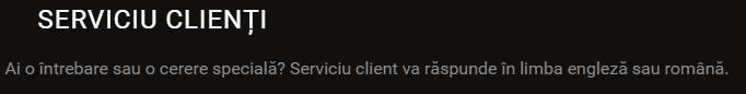 relatii-cu-clientii