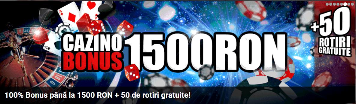 cazino-bonus