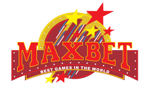 Cod promoțional Maxbet – bonus de 100% la înregistrare