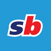 Cod promoțional Sportingbet.ro – 200 RON bonus