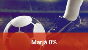 Marja 0%