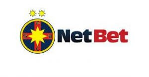 Fii la curent cu tot ce implică un bonus Netbet și ceea ce îți poate oferi acesta