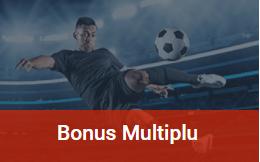 Bonus multiplu