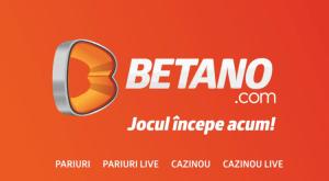 Betano înregistrare 2019: cum să îți deschizi cont pe Betano