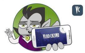 Toate detaliile de care ai nevoie pentru a beneficia de cel mai nou cod promoțional Vlad Cazino
