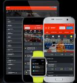 Aplicația Betano: cum să te joci pe mobil