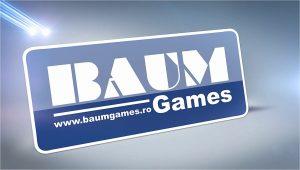 Cod promoțional Baumbet 2020: obține până la 250 RON la înregistrare