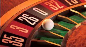 Redsevens, un nou casino pentru jucatorii din Romania