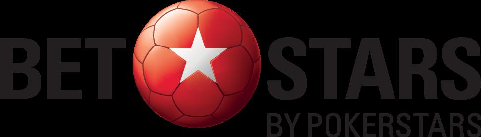 BetStars România