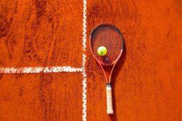 Pariaza pe meciurile de la Roland Garros 2020