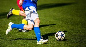 Pariaza pe Euro 2020: tipuri de pariuri, promotii, cote si predictii