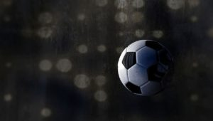 Calendar Euro 2020: grupe, program, tabel de descarcat