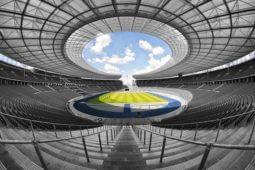 Cote pariuri Euro 2020: calificari, top marcator