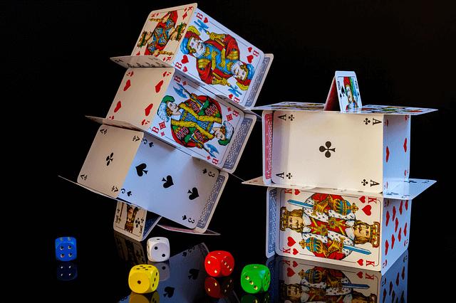 Unibet poker Romania
