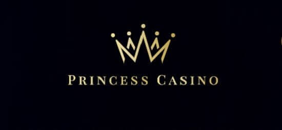 Princess Casino Pareri