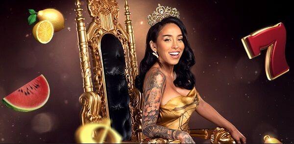 Princess Casino Pareri Bonus