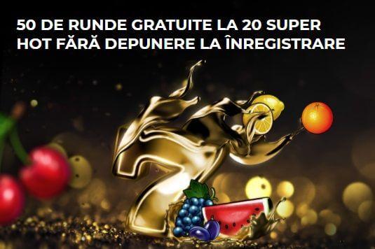 Princess Casino Runde Gratuite